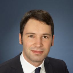 Michael Englmann's profile picture