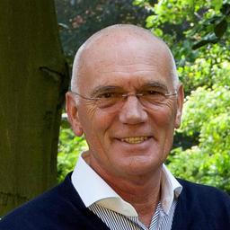 Ulf Posé - POSÉTRAINING - Institut für Führungslehre - Mönchengladbach
