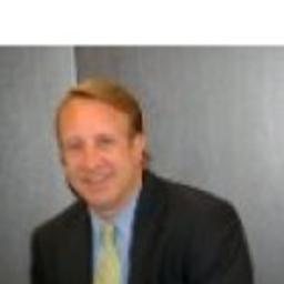 John Sommese - TeleRep/Cox Reps - New York