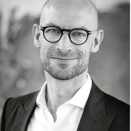 Nicolas Crisand's profile picture
