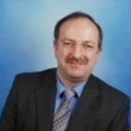 Michael Weber - Atos Information Technology GmbH Germany - München
