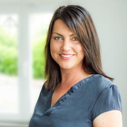 Rebecca Bergs's profile picture