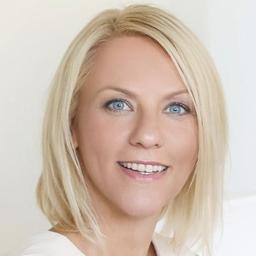 Jenny Viola Morina - Jenny Morina's Business Development - Munich
