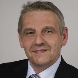 Jürgen Schröder's profile picture