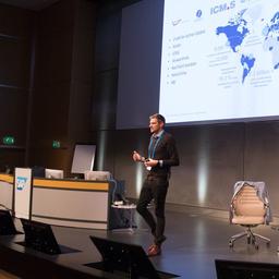 Jan Ahillen's profile picture