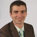 Alexander Winkler - Bruchsal