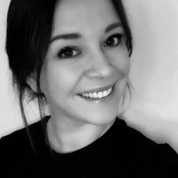 Isabella Bossi Fedrigotti's profile picture