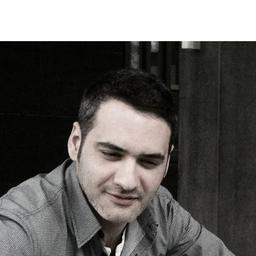 Marco Ciarfaglia - Raiffeisen Schweiz - St. Gallen