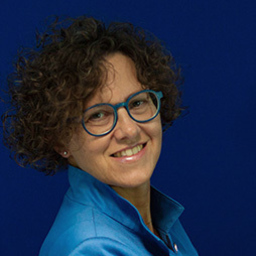 Silvia Drafz's profile picture