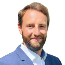 Michael Mohr - Mohr Consulting - Barcelona