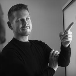 Benjamin Gehb's profile picture