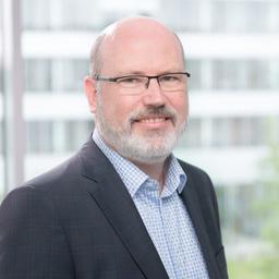 Sven Kremser - ALTANA AG - Wesel