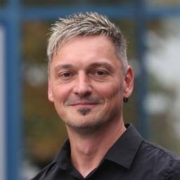 Patrick Müller's profile picture