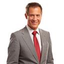 Peter Rieder - Waldkraiburg