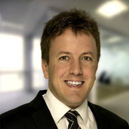 Daniel Baumann - Baumann Finance - Murgenthal