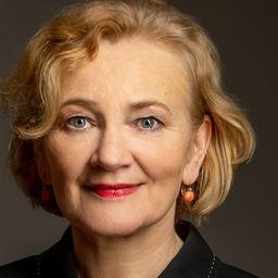 Nina Trobisch - LUMEN GmbH Consulting. Inspiration. Coaching - Berlin