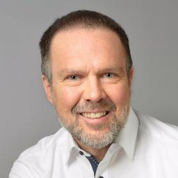 Paolo Seyfarth - aha! TALENTEXPERTS GmbH - Nürnberg