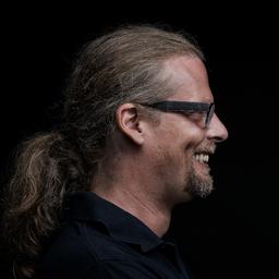 Mario Neugärtner - Neue Technologie Neugärtner und Partner GmbH - Sömmerda