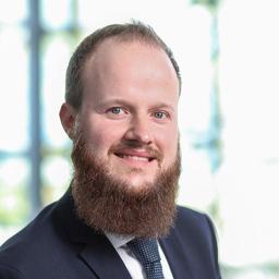 Dr Tobias Dittrich - Karlsruhe Instiute of Technology - Karlsruhe