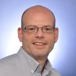 Dipl.-Ing. Martin Kirner's profile picture