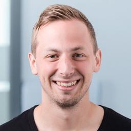 Stefan Sturm - Net at Work GmbH - Paderborn