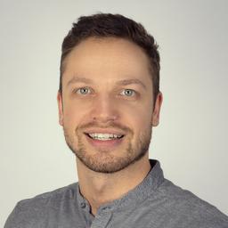 Niklas Michalak