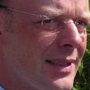 Andreas Moog - Kelsterbach