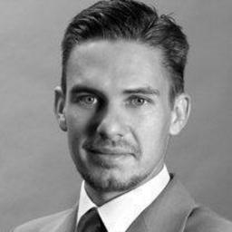 Florian Stiller - BMW Group - 5020