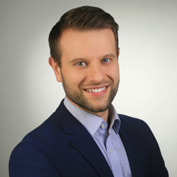 Willi Becker's profile picture
