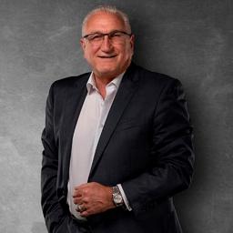 Joachim Leis's profile picture