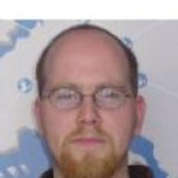 Jörg Wülker's profile picture
