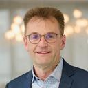 Christoph Schulze