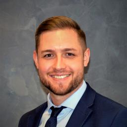 Cedric Doliwa's profile picture