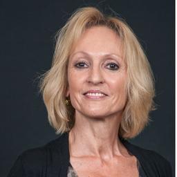 Ursula Abbt's profile picture