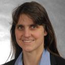 Marion Stühler