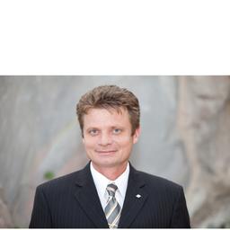 Waldemar Jung - In Arbeitsgemeinschaft mit FG Finanz-Service AG - Immendingen
