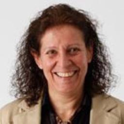 Valeria Regina Tamiazzo da Silva's profile picture