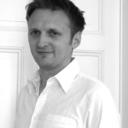 Michael Willer - Radebeul
