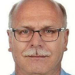 Ralf-Werner Held
