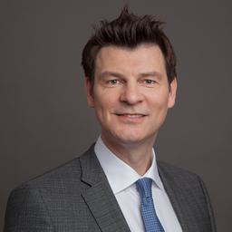 Stefan Anlauf's profile picture