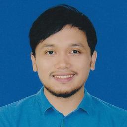Kriz Ocampo - DXC Technology - Manila