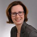 Simone Otto - Düsseldorf