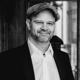 Dr Markus Dobler - Dr. Dobler–Optimierung - Leipzig