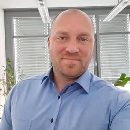 Sebastian Alders's profile picture
