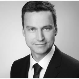 Uwe Löprich