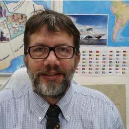 Dr. Rainer Gerke