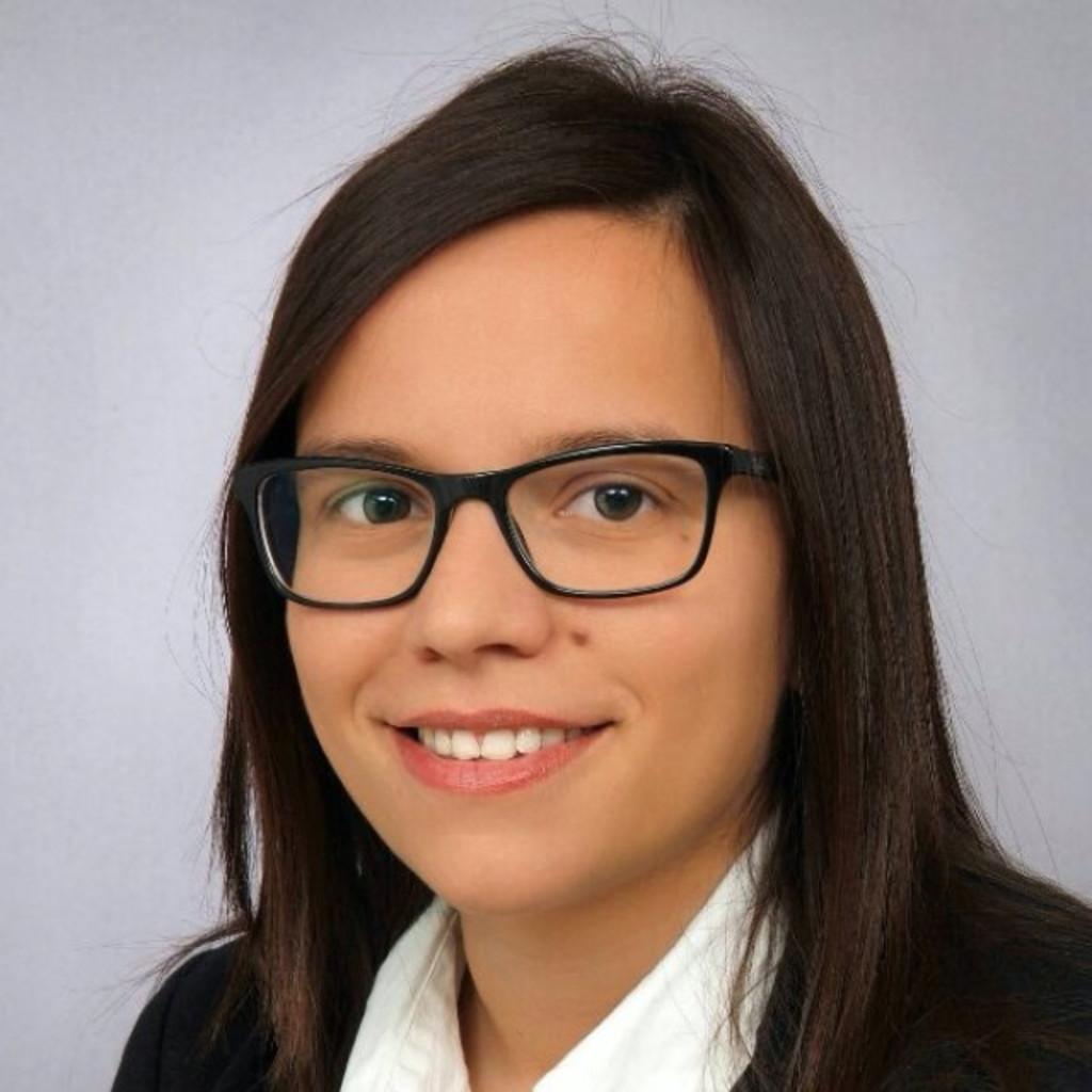 Marilena De Simone's profile picture