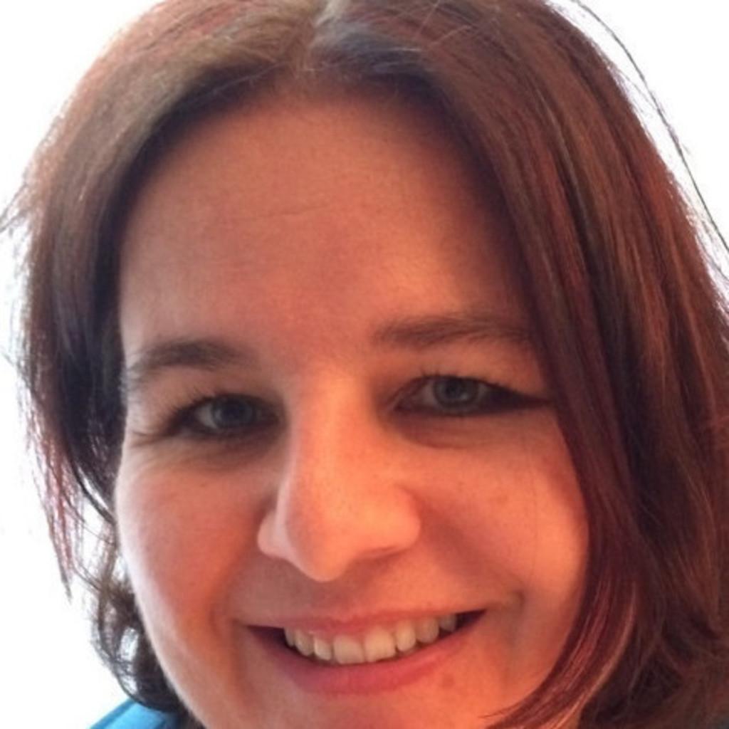 Sandra Baumgartner's profile picture