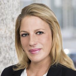 Svenja Levinson's profile picture