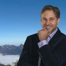 Michael Soschner